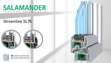 full_SALAMANDER_Streamline_SL76